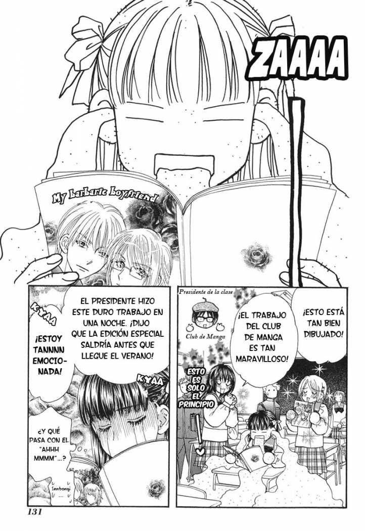 http://c5.ninemanga.com/es_manga/62/830/257680/9328494eae1f7b446aeca7ed0a14a520.jpg Page 4