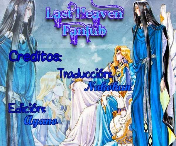 http://c5.ninemanga.com/es_manga/62/830/257680/b0e7c07fad816cfb2edd62658540eb9b.jpg Page 1