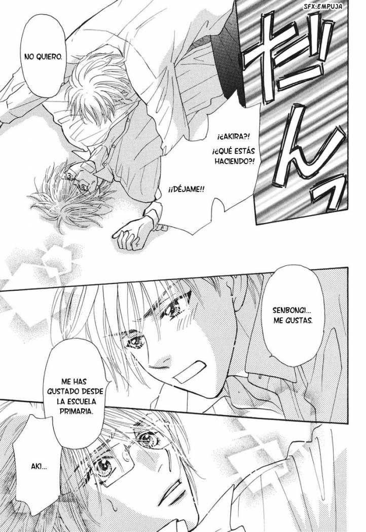 http://c5.ninemanga.com/es_manga/62/830/257680/c929f2210333206f417e3862f431776d.jpg Page 2