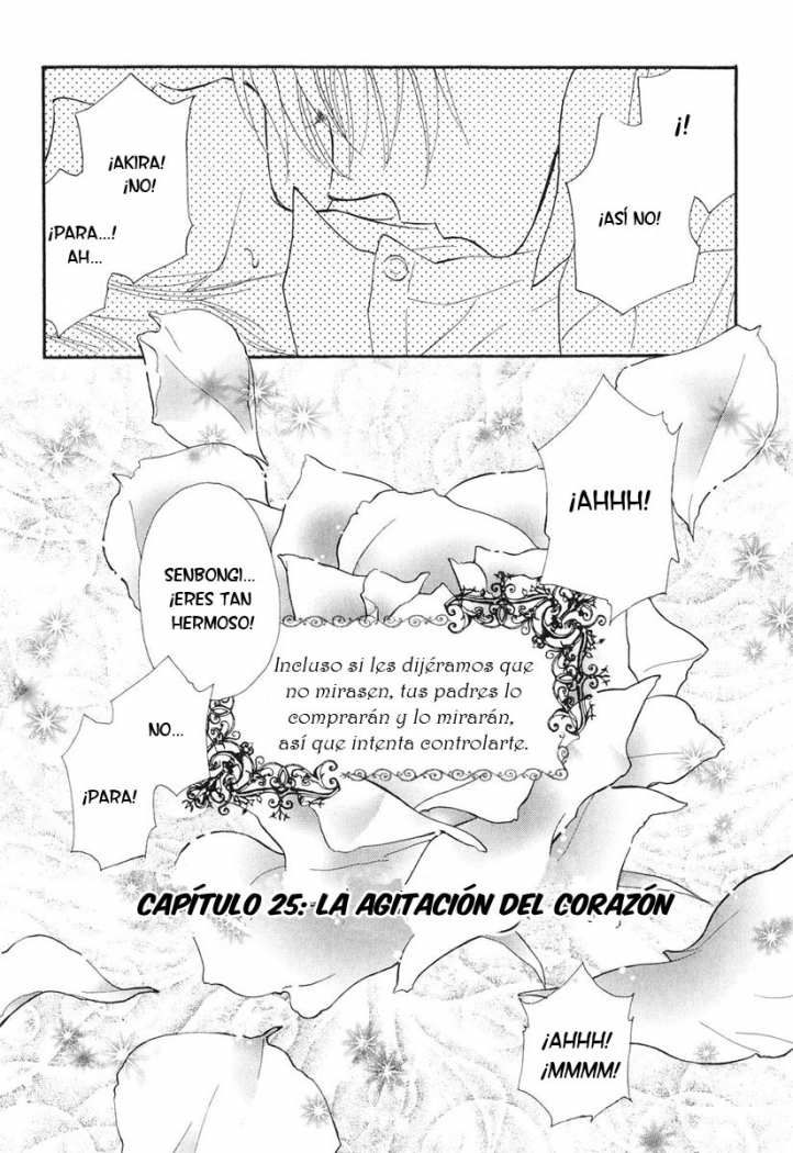 http://c5.ninemanga.com/es_manga/62/830/257680/cb40a0110590291c622bae8f8f31371c.jpg Page 3