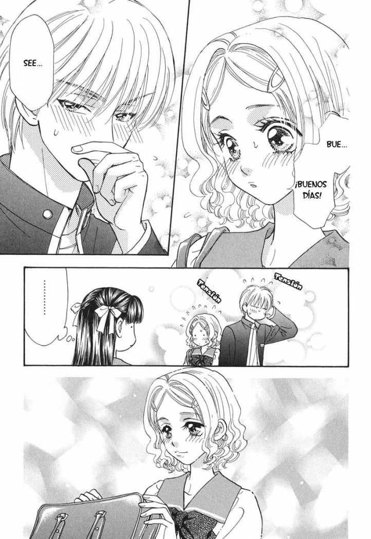 http://c5.ninemanga.com/es_manga/62/830/257680/ce20dbd3b7183308120361ad378995eb.jpg Page 8