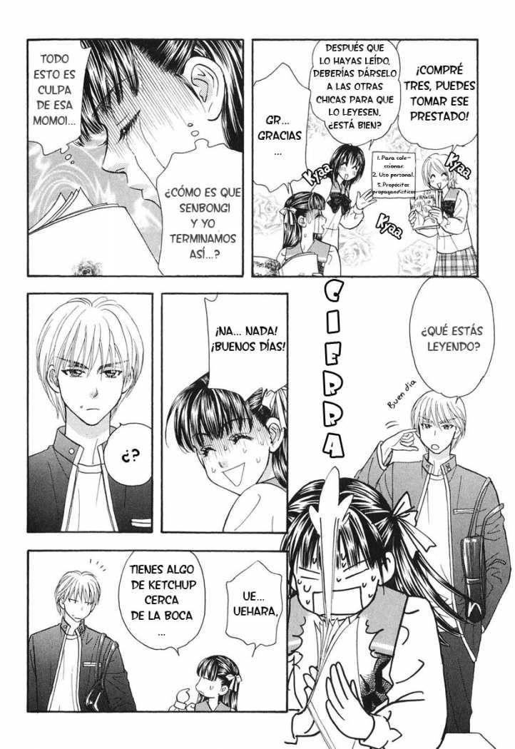 http://c5.ninemanga.com/es_manga/62/830/257680/d72f705337e5adcf7e33ec0381c5f5b2.jpg Page 5