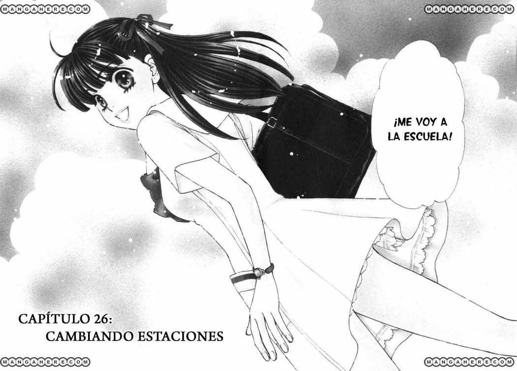http://c5.ninemanga.com/es_manga/62/830/257820/a5dacadf3be6cce7d222ae769a22b5c6.jpg Page 3