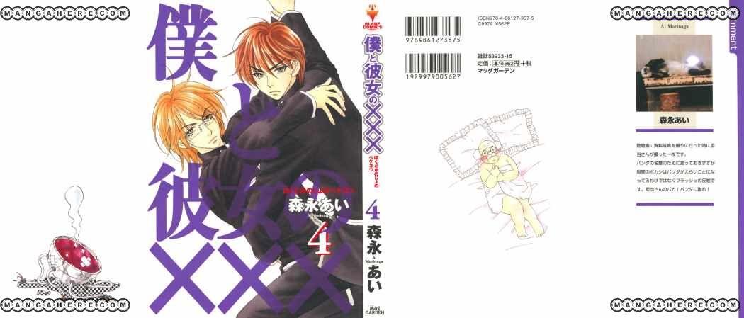 http://c5.ninemanga.com/es_manga/62/830/257902/ba5d35769aa3568f9333a89fa8796938.jpg Page 2