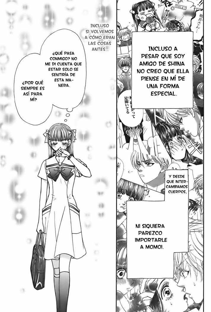 http://c5.ninemanga.com/es_manga/62/830/258178/9f375a9f2c0828f80e9d40996c294a30.jpg Page 3