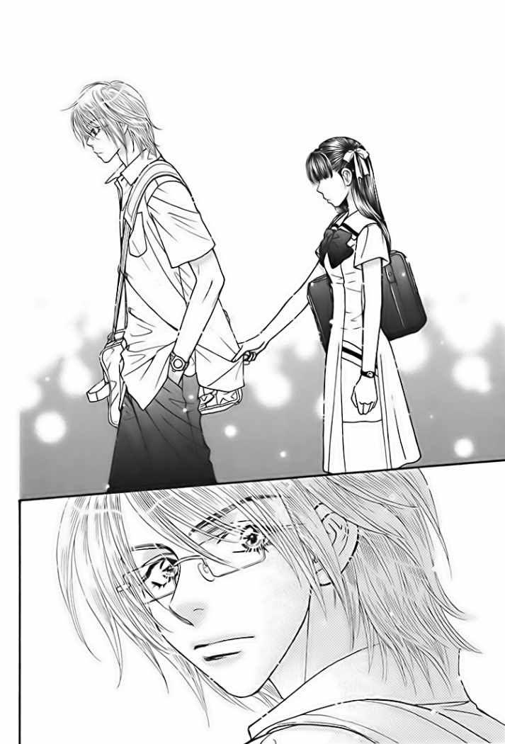 http://c5.ninemanga.com/es_manga/62/830/258178/ac86c1dcccde065541515ca782b9fa17.jpg Page 8