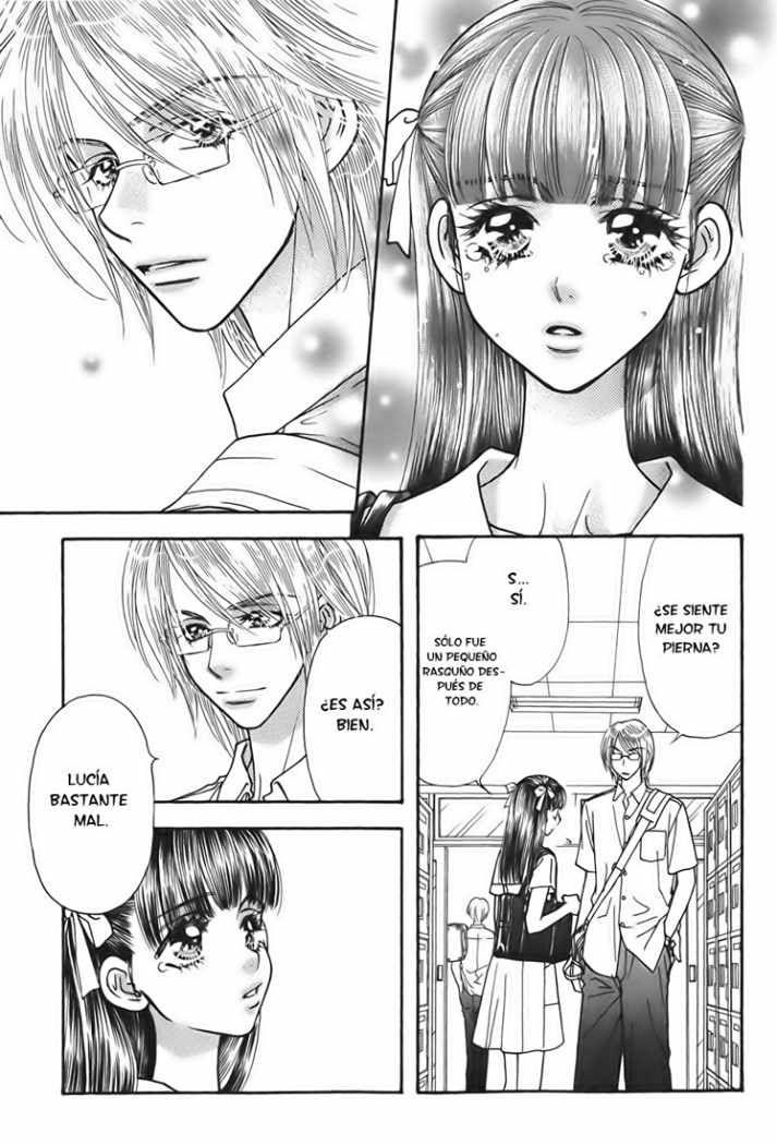 http://c5.ninemanga.com/es_manga/62/830/258178/b6102a2551c0b3cd2c13daaeab843f50.jpg Page 5