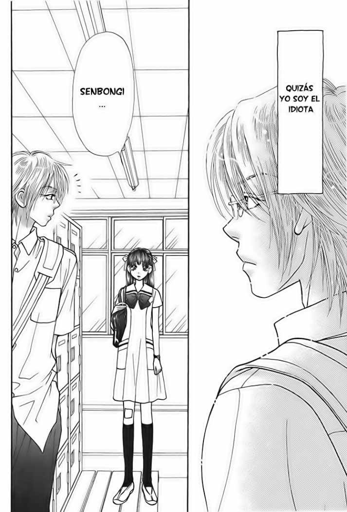 http://c5.ninemanga.com/es_manga/62/830/258178/b713e1186b3985360c7c9c063de8bdf9.jpg Page 4