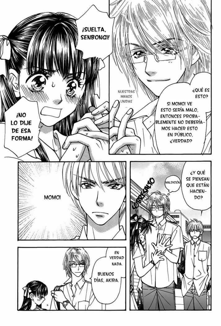 http://c5.ninemanga.com/es_manga/62/830/258252/ac09aa03f6462414ef3248d18b543187.jpg Page 6