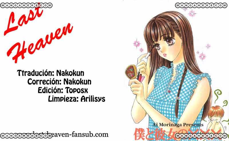 http://c5.ninemanga.com/es_manga/62/830/258252/c1b990e1e8ae798b46c46e4cde715bef.jpg Page 1