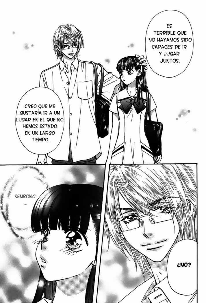 http://c5.ninemanga.com/es_manga/62/830/258252/e3f420fcb86c96caa6fa159211715702.jpg Page 10