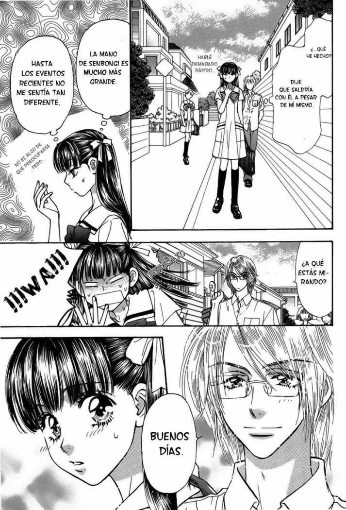 http://c5.ninemanga.com/es_manga/62/830/258252/efdb11ffee473cd8123145347a4cd429.jpg Page 4