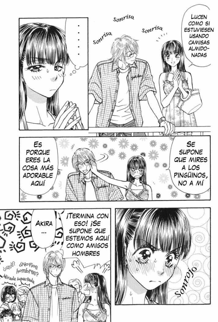 http://c5.ninemanga.com/es_manga/62/830/258370/1c616801a555cd123704636785ad3915.jpg Page 10