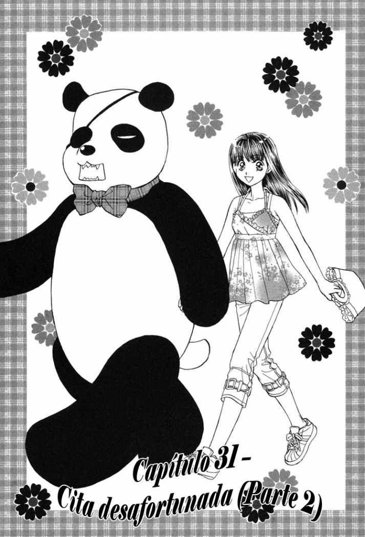 http://c5.ninemanga.com/es_manga/62/830/258370/43efdd90b9cdaa8aee186cbd51c1839a.jpg Page 2