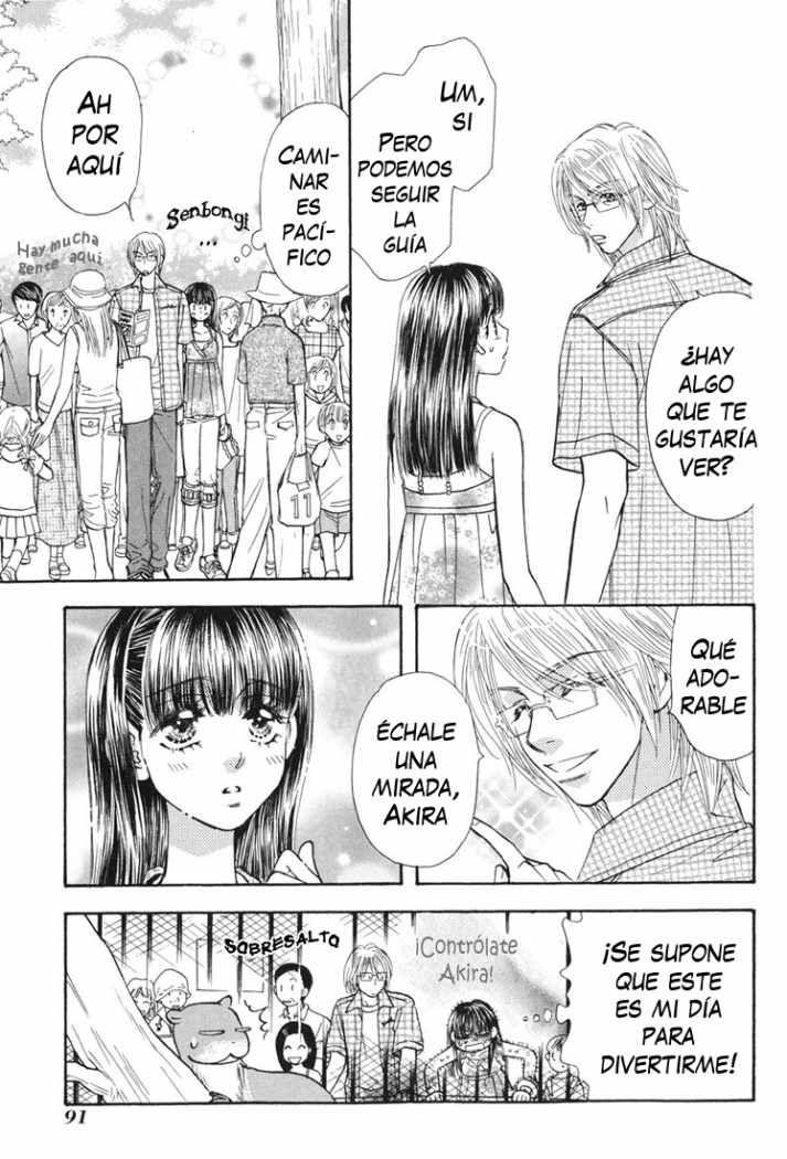 http://c5.ninemanga.com/es_manga/62/830/258370/cbe6735b8115b47966a4f19ff02e26b3.jpg Page 8