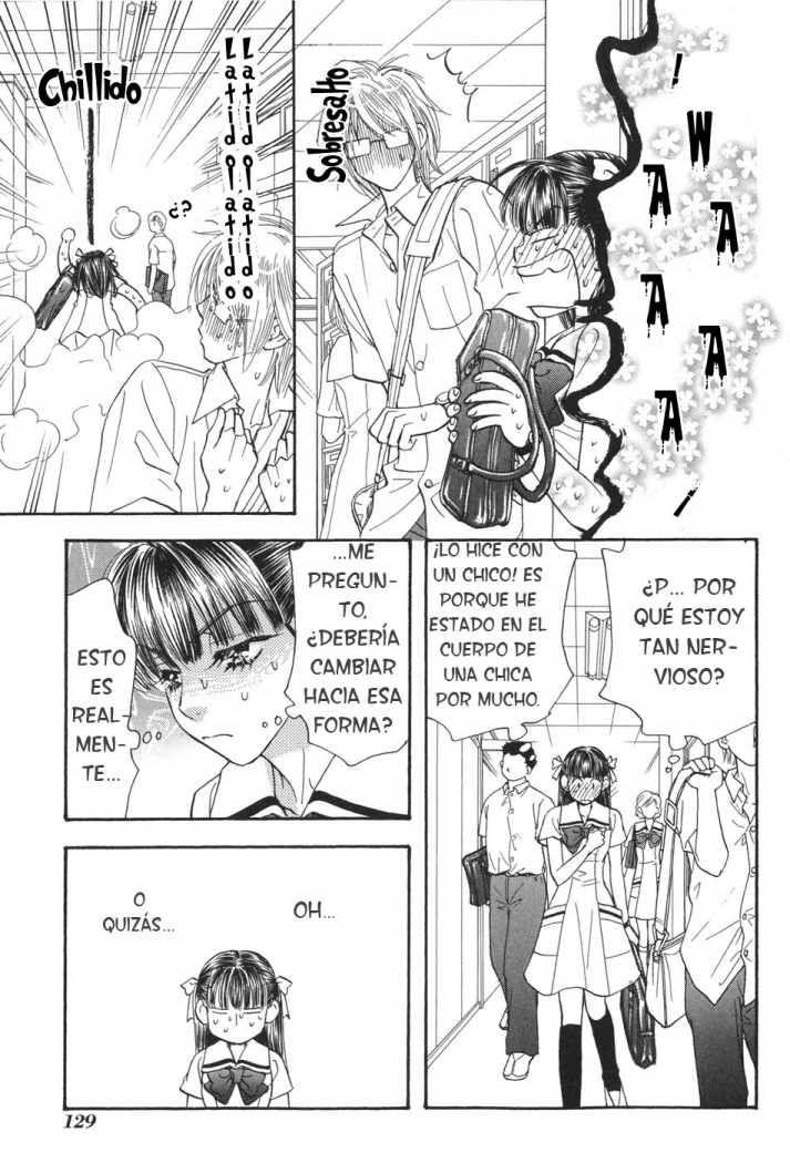 http://c5.ninemanga.com/es_manga/62/830/258579/176b22bab4e94a28619ca2433b2ef241.jpg Page 5