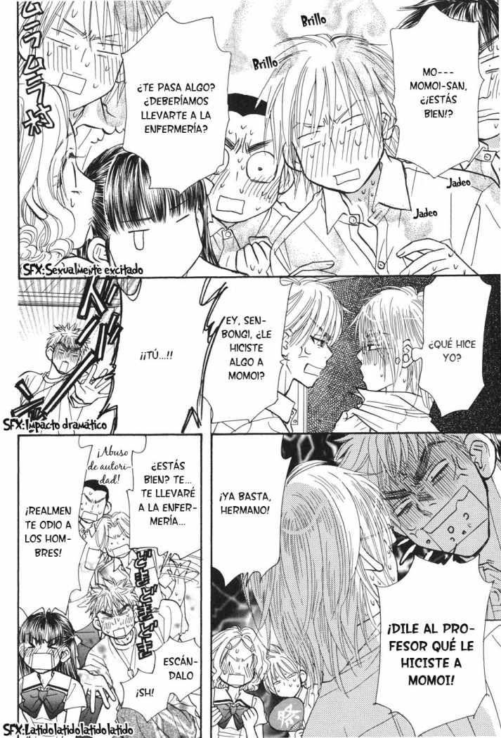 http://c5.ninemanga.com/es_manga/62/830/258579/654cb3d09b52264411f923bfd479e7cc.jpg Page 10