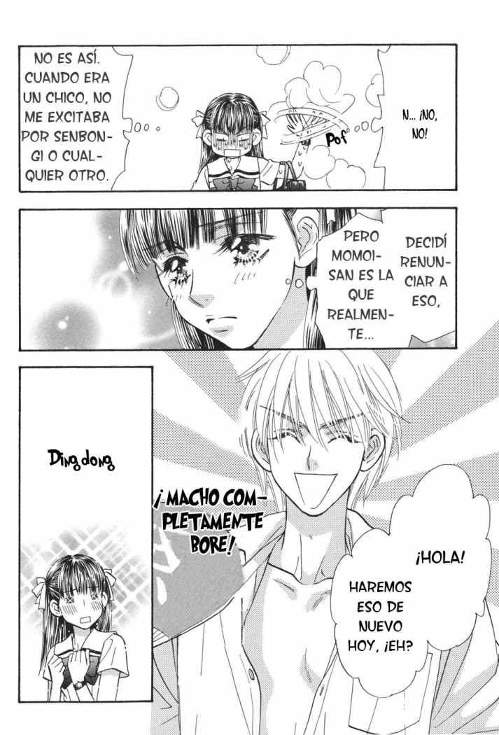 http://c5.ninemanga.com/es_manga/62/830/258579/85e8c95abb4d0498d71f1d5dacd6f5e6.jpg Page 6
