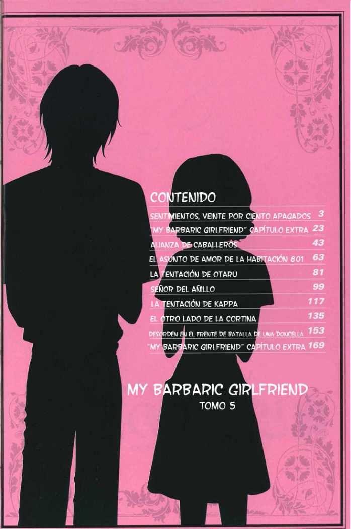 http://c5.ninemanga.com/es_manga/62/830/258676/2113e963726c472002dff00ea09b5a01.jpg Page 2