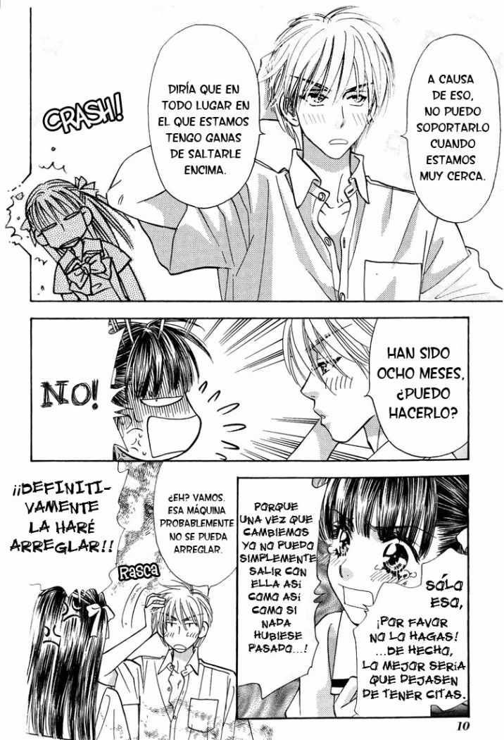 http://c5.ninemanga.com/es_manga/62/830/258676/a2b8a85a29b2d64ad6f47275bf1360c6.jpg Page 10