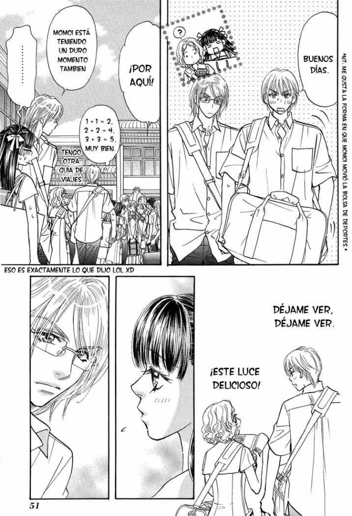 http://c5.ninemanga.com/es_manga/62/830/258823/4a850ecfb32efa4f6e894ed5b631d445.jpg Page 10