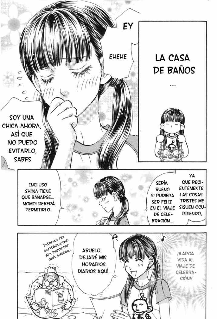http://c5.ninemanga.com/es_manga/62/830/258823/b1706ecf30d33350cf8ccdc9bffc83bb.jpg Page 4