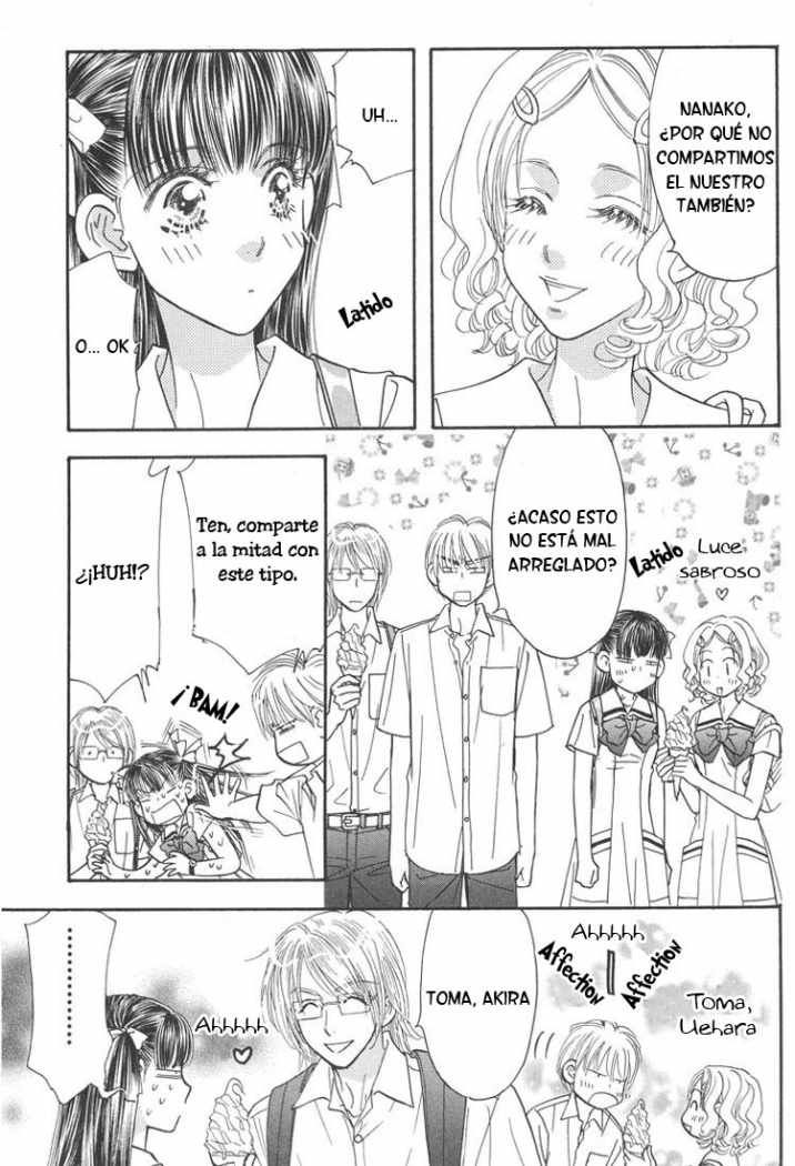 http://c5.ninemanga.com/es_manga/62/830/259003/291b28fbf65b525a6f0e176818c68525.jpg Page 9