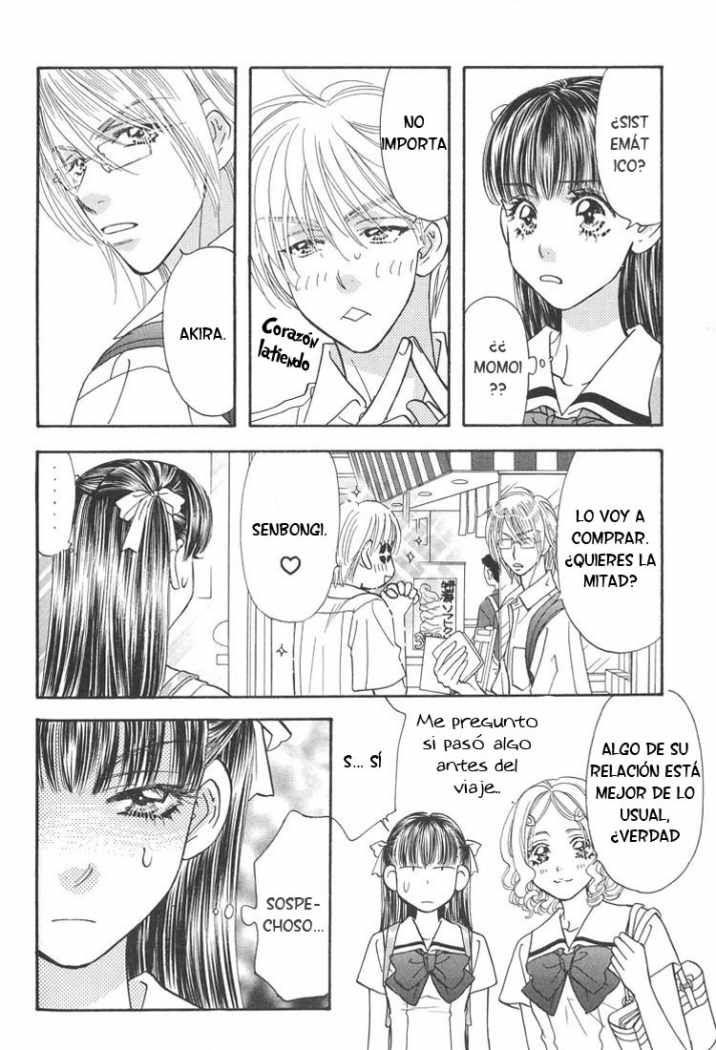 http://c5.ninemanga.com/es_manga/62/830/259003/7ec4f2bc3323fb10495b903c70e1eab1.jpg Page 8