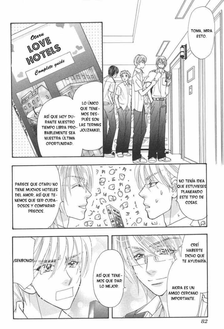 http://c5.ninemanga.com/es_manga/62/830/259003/e020e143ab0b1fc275dd04996f6edfc8.jpg Page 3