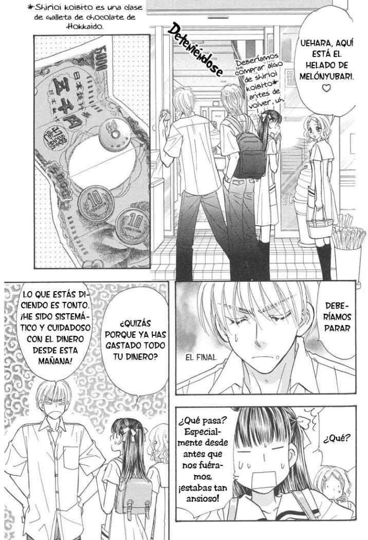 http://c5.ninemanga.com/es_manga/62/830/259003/f6f7d7b9a23cfd11cf728657591b2c02.jpg Page 7