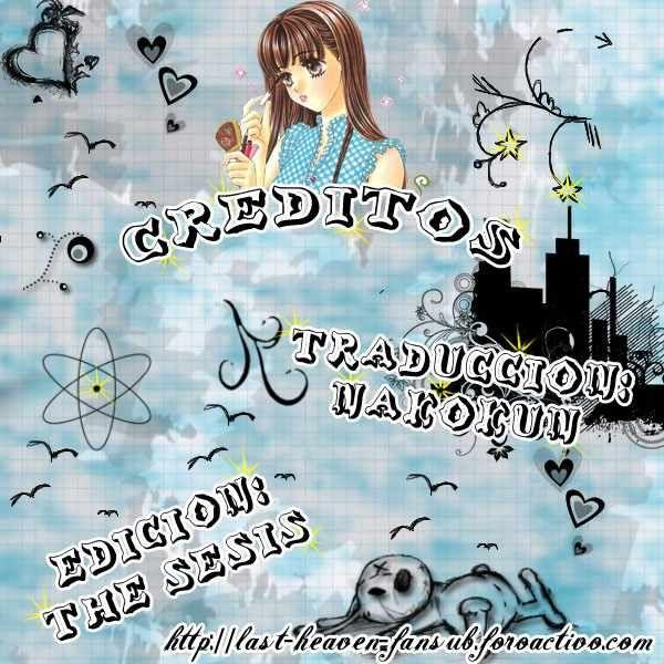 http://c5.ninemanga.com/es_manga/62/830/259082/2e10bdb989797ae33fff75cced4aed18.jpg Page 1