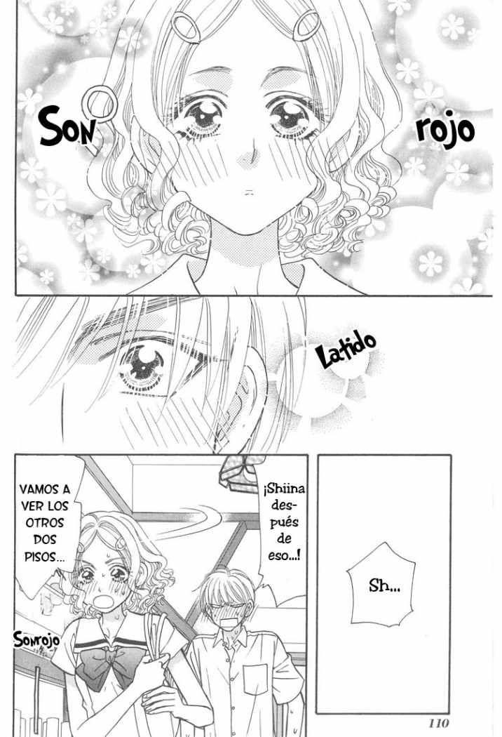 http://c5.ninemanga.com/es_manga/62/830/259082/a312469341e1cc12840401298ca22f9d.jpg Page 3