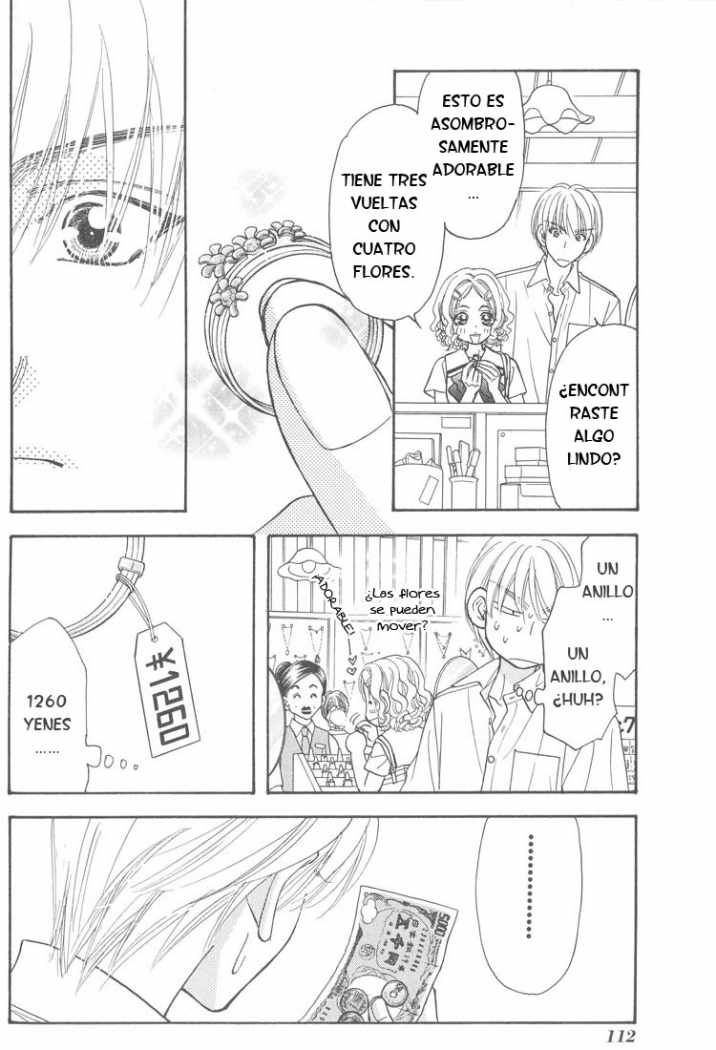 http://c5.ninemanga.com/es_manga/62/830/259082/da5ce581b1ebc6f9852a57f5733b2af0.jpg Page 5