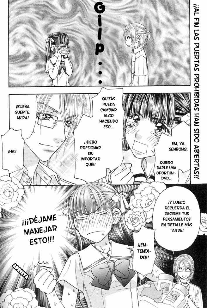 http://c5.ninemanga.com/es_manga/62/830/259203/93b11c0513adfa6f2b53b35dd3d472bb.jpg Page 19