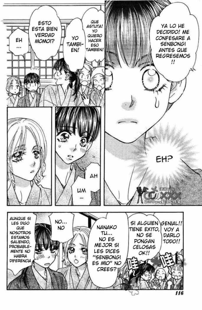 http://c5.ninemanga.com/es_manga/62/830/259358/8a608ab5ea3865ae688ac2f8b1cc3b61.jpg Page 10