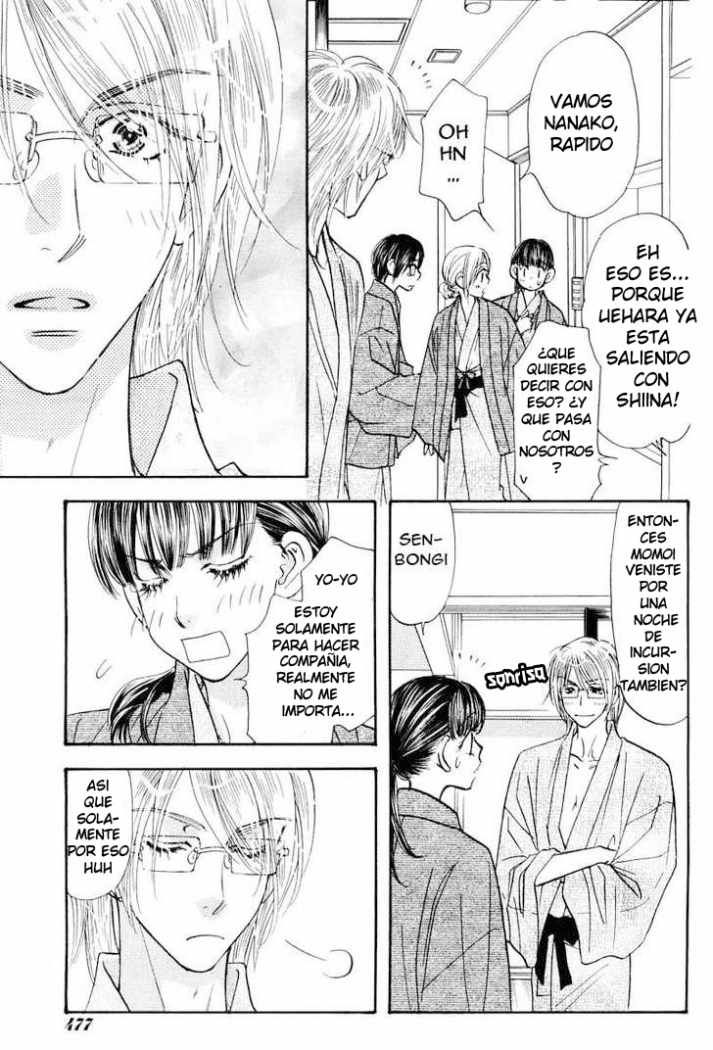 http://c5.ninemanga.com/es_manga/62/830/259439/1e0d95bd848dce497c0bb27281595158.jpg Page 5