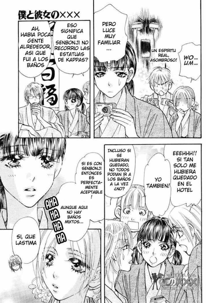 http://c5.ninemanga.com/es_manga/62/830/259439/eb0f20aa8065efd8c6f16491d72f5a91.jpg Page 9