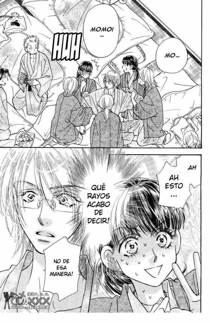 http://c5.ninemanga.com/es_manga/62/830/259552/b772565da6893753972235a882ae699e.jpg Page 4