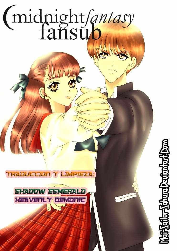https://c5.ninemanga.com/es_manga/62/830/259646/89146fe19c2c2381bf5e65a881ec218f.jpg Page 1