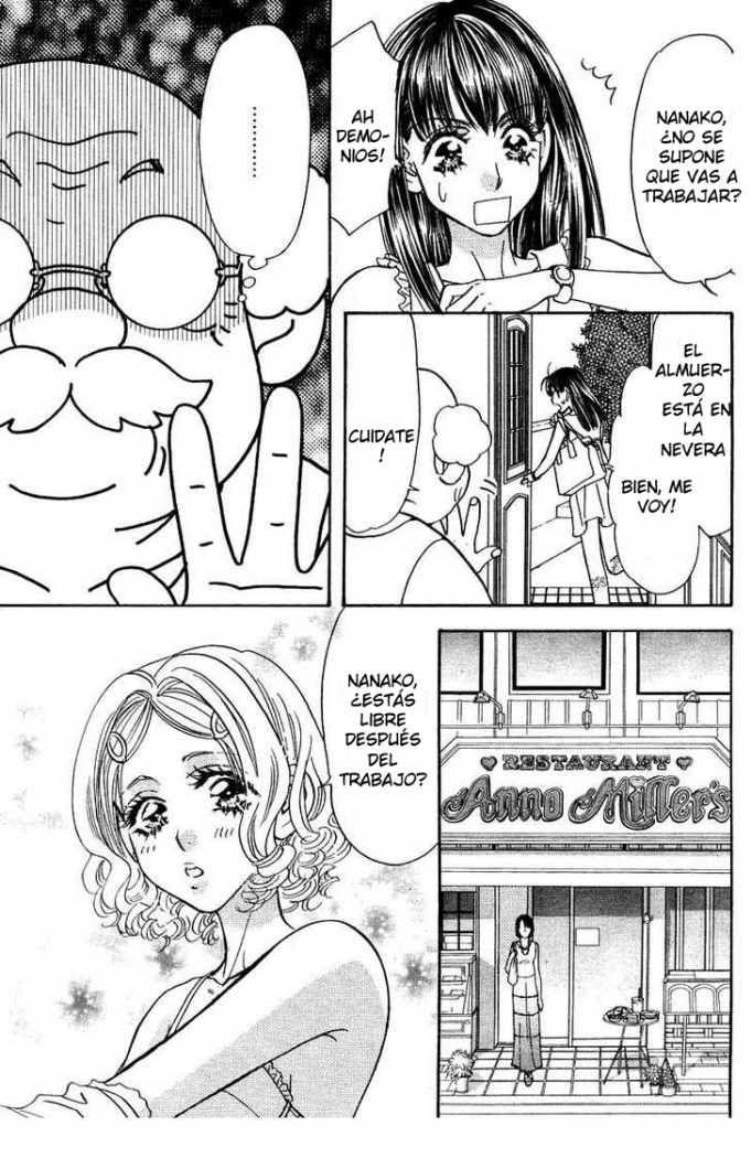 http://c5.ninemanga.com/es_manga/62/830/259730/98f08cc283d106fbf5e646bbe1ef4ff6.jpg Page 4