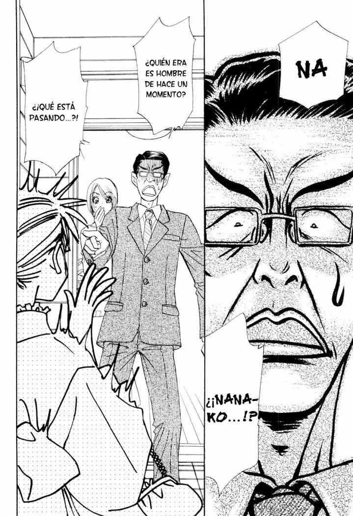 http://c5.ninemanga.com/es_manga/62/830/259845/0f3e4c893efb0bf7c3c42f5959eb362b.jpg Page 5