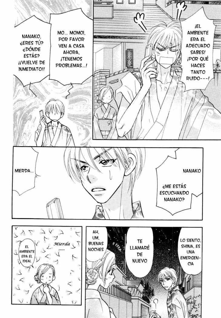http://c5.ninemanga.com/es_manga/62/830/259845/761067fbba1d6ef159173bfb8109abc2.jpg Page 9