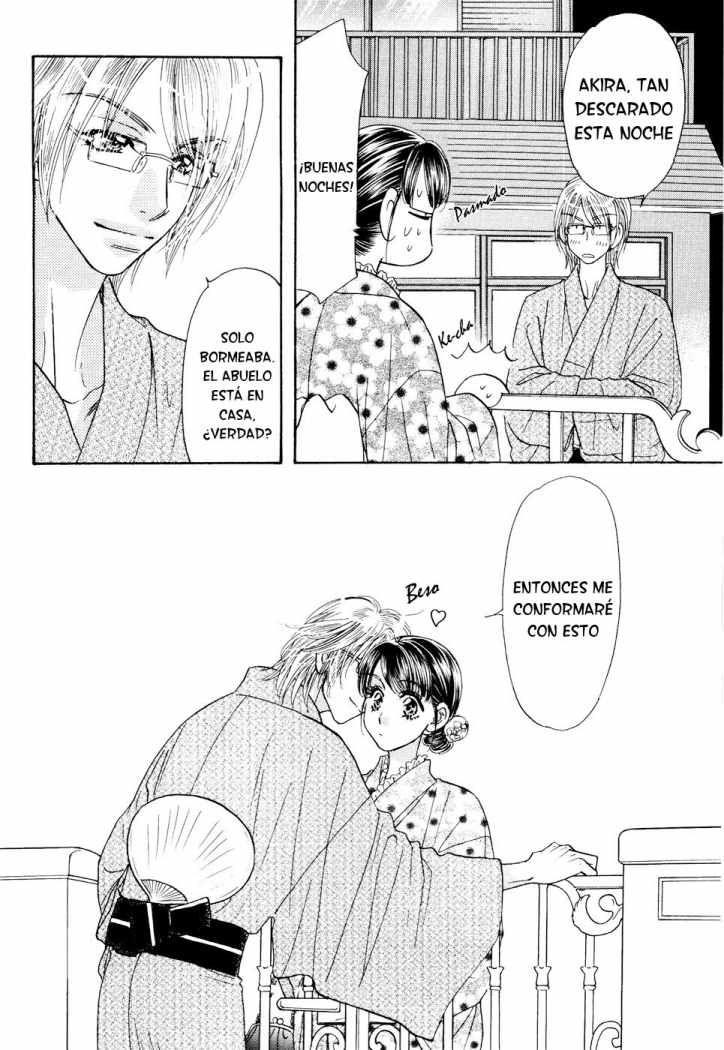 http://c5.ninemanga.com/es_manga/62/830/259845/97529958094368490e2f7b653c57baf5.jpg Page 3
