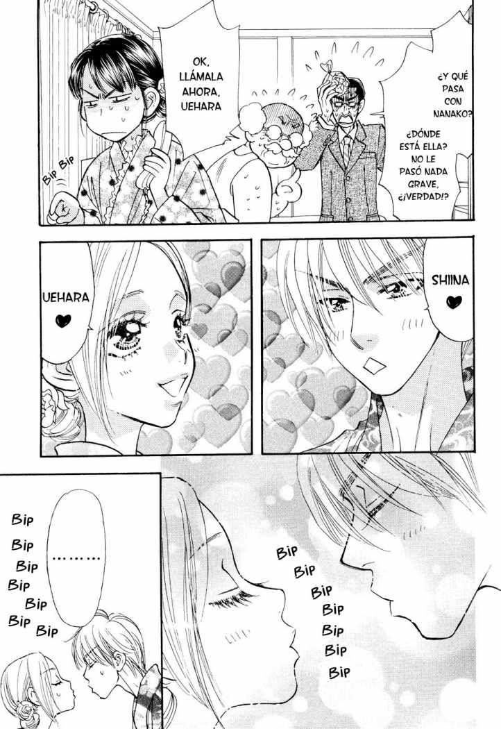 http://c5.ninemanga.com/es_manga/62/830/259845/e6803a5618fa4ece07bd974e1819e2f4.jpg Page 8