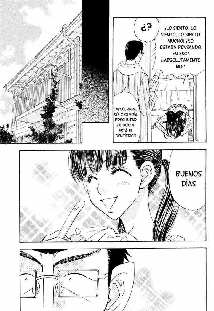 http://c5.ninemanga.com/es_manga/62/830/259961/87602fc8d5b4989b1fda114b7b4b597c.jpg Page 6