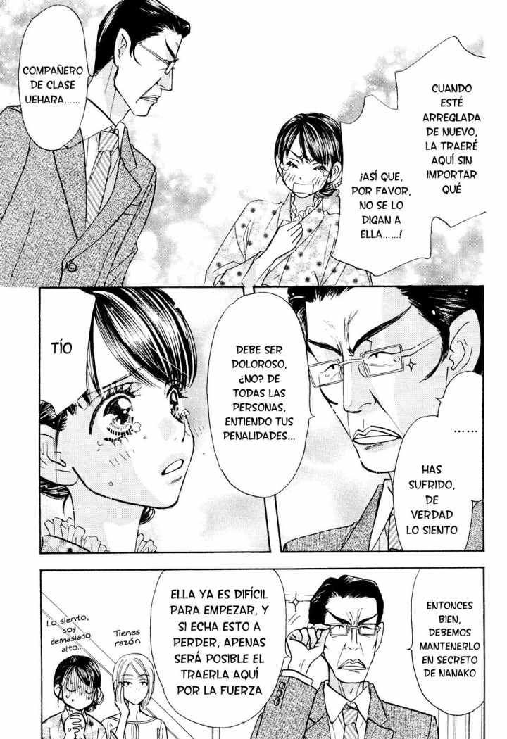 http://c5.ninemanga.com/es_manga/62/830/259961/c600cc3100a1eb9b1cea0187a2b7a710.jpg Page 3