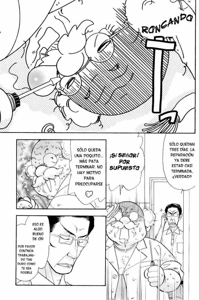 http://c5.ninemanga.com/es_manga/62/830/260046/be08c42f43afd0a9e1e766c5c80a4b9f.jpg Page 6