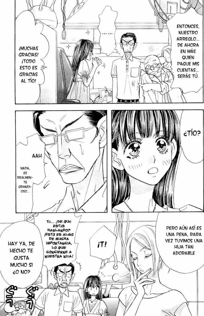 http://c5.ninemanga.com/es_manga/62/830/260180/b4904a2fbacfba60cbceca4a7bf0f794.jpg Page 3