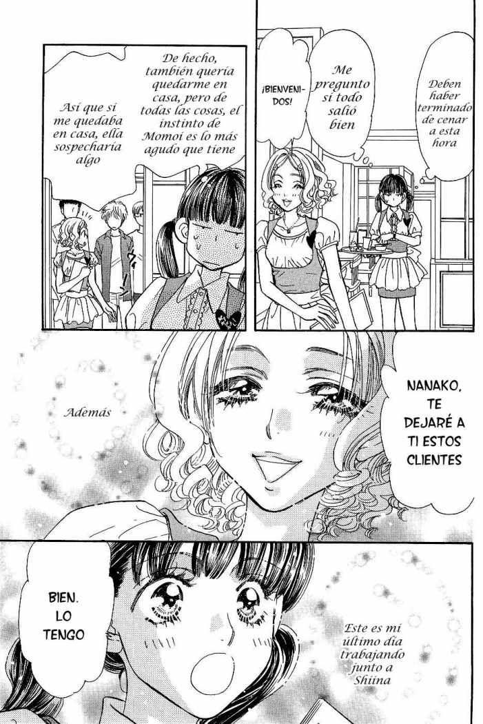 https://c5.ninemanga.com/es_manga/62/830/260180/d26f2e40e165eba24032e5767061c60c.jpg Page 11