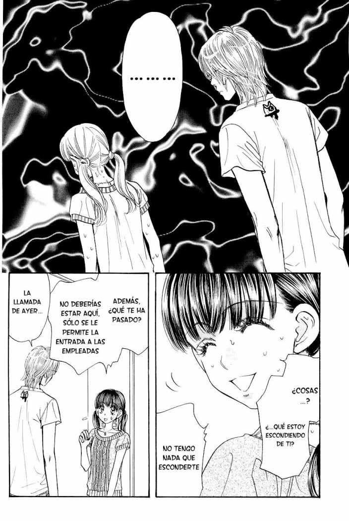 http://c5.ninemanga.com/es_manga/62/830/260305/479c3b117877156329c2b59da92dcca1.jpg Page 4